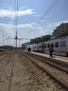 Treno-in-fiamme-Barletta
