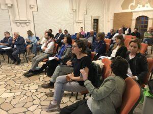 processo di partecipazione progetto isaac (1)