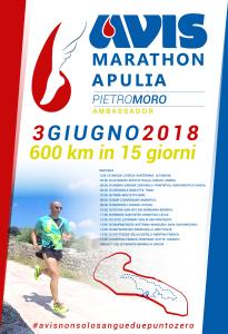 nazionale marathon